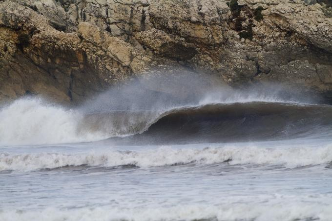 Surfing in Portugal: A Guide to Europe's Best Waves