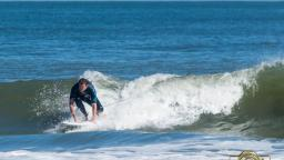 Virginia Surf Guide Maps Locations And Information