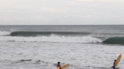guadaloupe hotel mit surfspot