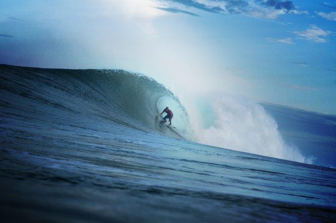 photo de surf 5692