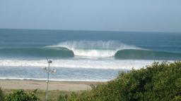 Salina Cruz Surf Camp & Surf Tours 27