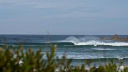 Classic Conditions for the CWC Tasmania