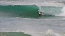 Salina Cruz Surf Camp & Surf Tours 22
