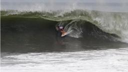 Surfing At Keramas In Bali Surf Spot Map Location And Information