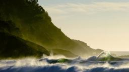 Red Bull illume Winner by Chris Burkard