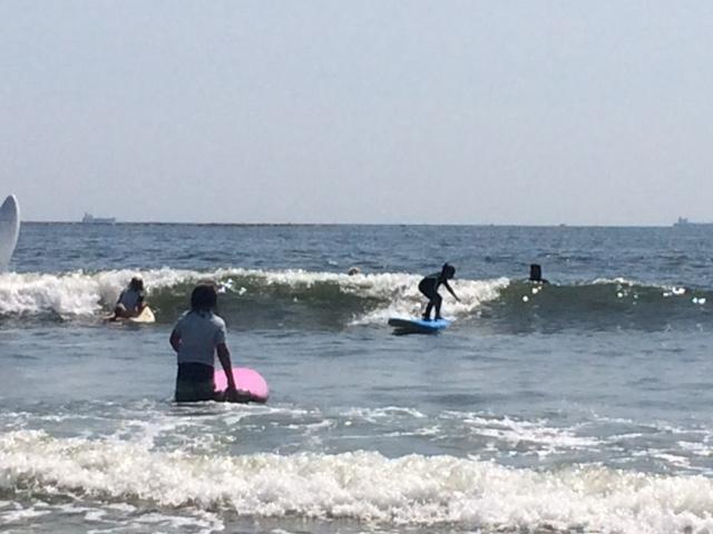Surfing Long Beach Ny Pictures