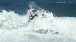 Diran Zakarian at the ISA Piha 10