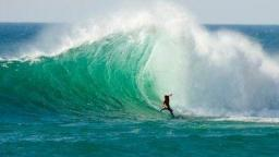 Salina Cruz Surf Camp & Surf Tours 23