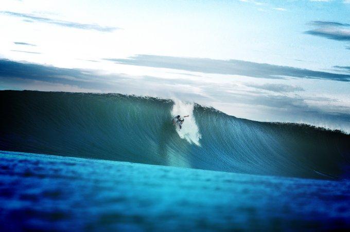 photo de surf 5693