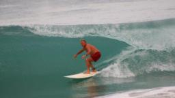Salina Cruz Surf Camp & Surf Tours 31