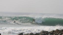Salina Cruz Surf Camp & Surf Tours 26