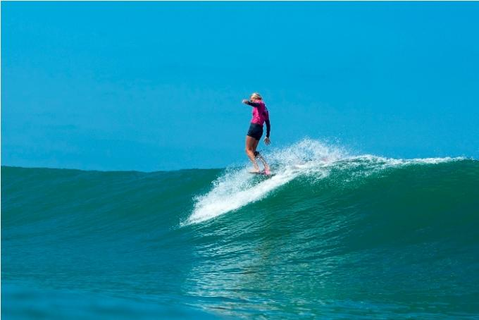 Map Of South West France Coast.Surfing In France A Guide To The Best Surf Spots And Regional