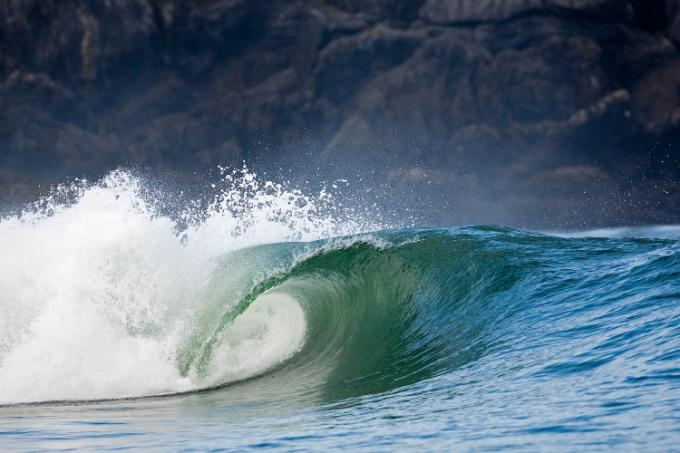 surfing in spain a guide to the country s best waves