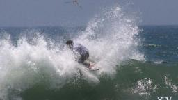 Huntington Beach Contest