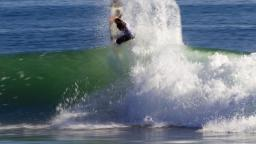 Dane Reynolds Blur surf