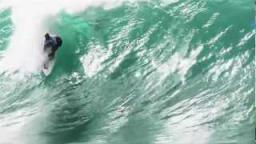 Day 2 Highlights - 2012 Billabong Pipe Masters