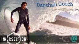 Darshan Gooch Innersection 2012