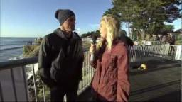 O'Neill Coldwater Classic 2012 - Day 2 Update