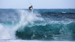 Asher Pacey Welcome To The Team Rvca Surf Surfing Video