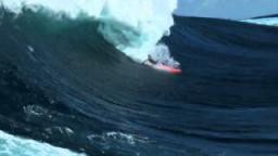 Greatest Wipeouts: Matt Meola