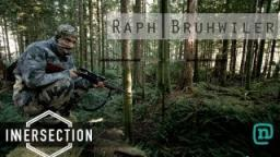 RAPH BRUHWILER INNERSECTION 2012