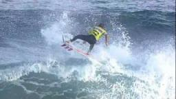 Day 5 Highlights - 2011 Billabong Azores Islands Pro