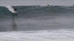 Blacks Friday - Blacks Beach - 11/30/12