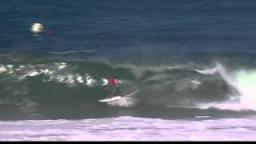 Round 1 Highlights - 2013 Billabong Rio Pro