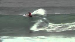 Final Epic Day Highlights - 2011 Mr Price Pro Ballito