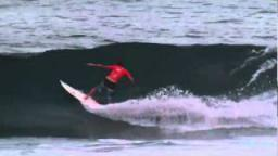 Round 3 and 4 Highlights - 2010 Rip Curl Pro Search Puerto Rico