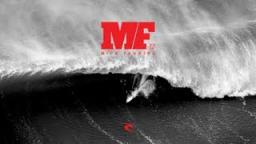 There Is Only 1 Mick Fanning