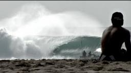 Volcom Pipe Pro 2013 - Official Trailer