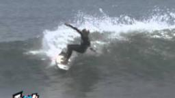 LOST.TV - SC LOCALS AND FRIENDS SURF LOWERS