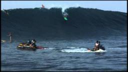 Keala Kennelly At Jaws 3  XXL