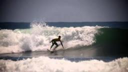 Day 4 Highlights - 2012 Prime Nike Lowers Pro