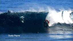 PIPELINE SESSIONS PART II
