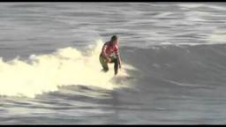 Final Day Highlights - 2013 TSB Bank New Zealand Surf Festival