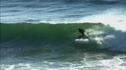 Day 5 Highlights - 2012 O'Neill Coldwater Classic