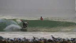 The Rip Curl Gromsearch National Final 2012 : Surfing Magazine Gromfights