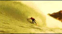 Official Teaser - 2010 Billabong Pro JBay