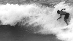 Dane Reynolds Quiksilver pro Gold Coast