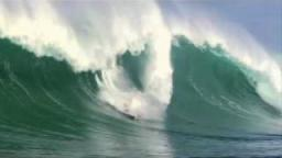 What they say - 2010 Quiksilver In Memory of Eddie Aikau