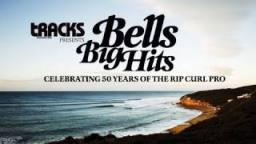 Bells Big Hits - The Michael Peterson Hat-Trick