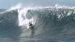 2011 Volcom Pipe Pro - Final Day Highlights