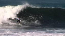 Taylor Knox 2011 Hall of Fame Inductee