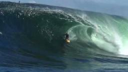 Billabong XXL Ride Of The Year