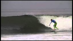 Flashbomb Highlight Reel:Lower Trestles, September 18-21st