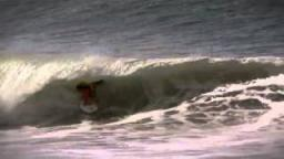 Rip Curl Pro Portugal 2010 Final Day Highlights