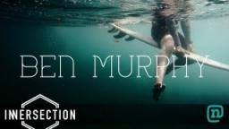 Ben Murphy Innersection 2012