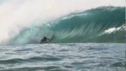 Volcom Pipe Pro 2012 - Final Day Highlights